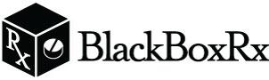 BlackBoxRX